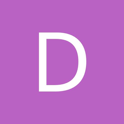dddilian