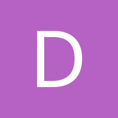 didem_224