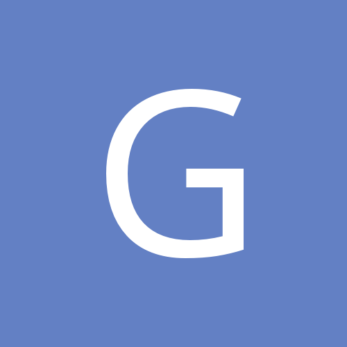 Gery``