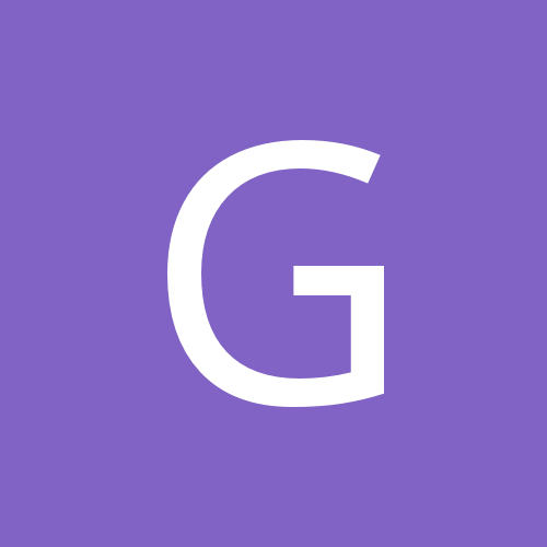 goggggo