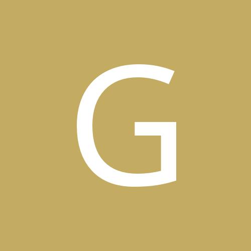 gogofogo