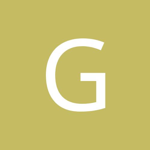 georgievagt