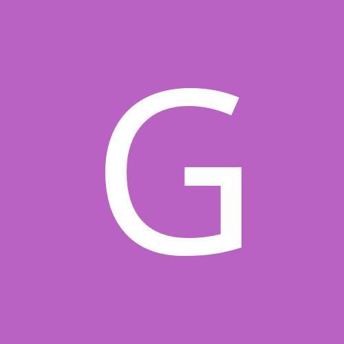 G.L.S.P