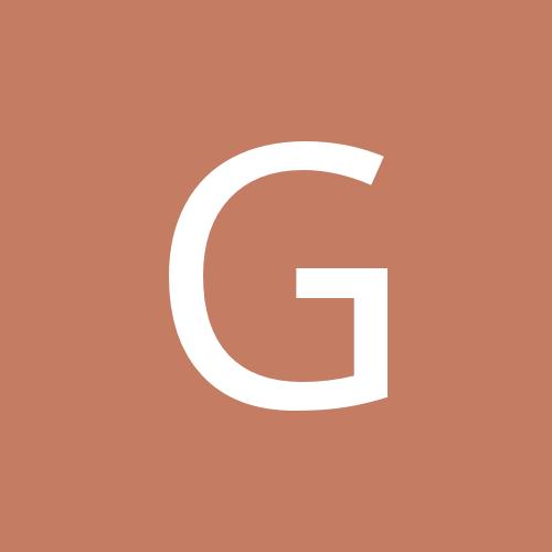 Gogo111