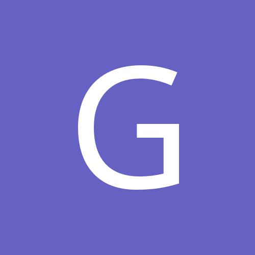 Gogo55