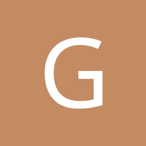Goust