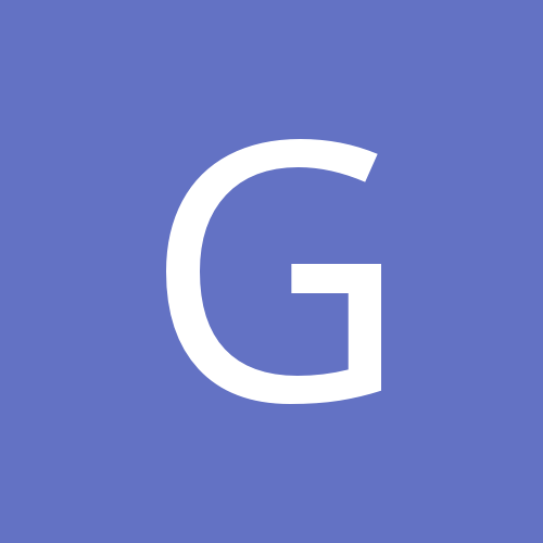 garadinola96