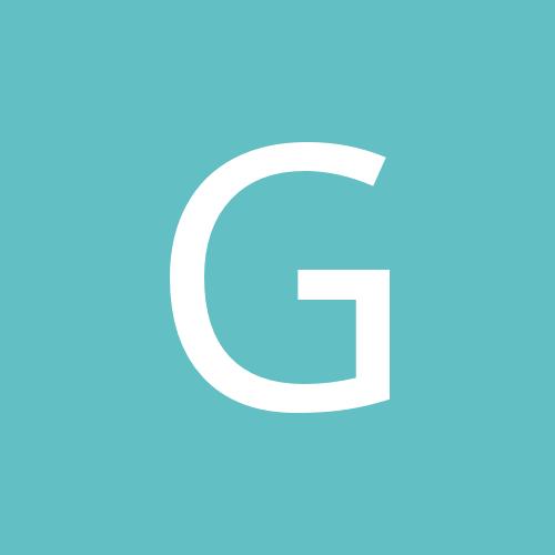 gevide