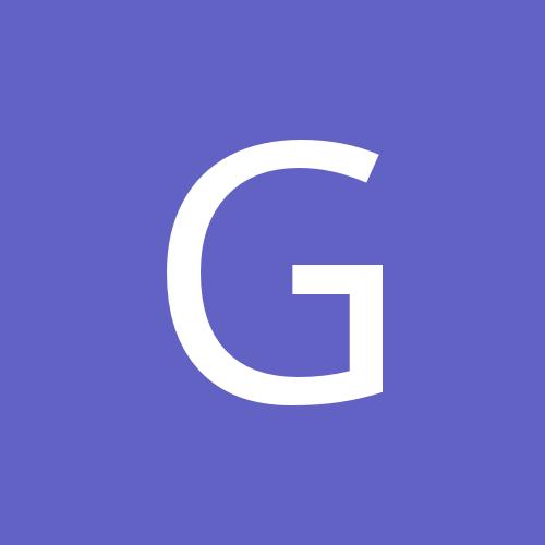getsa65