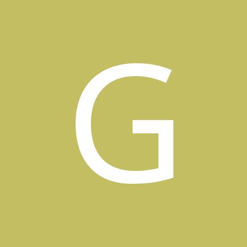 Gad_Man