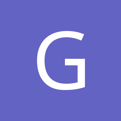 gugolinaa