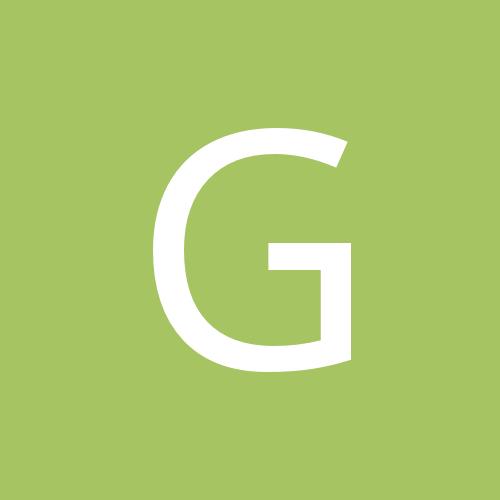 GigabyteFen