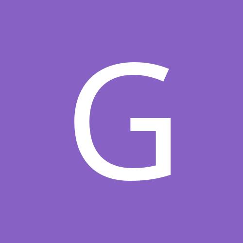gushev