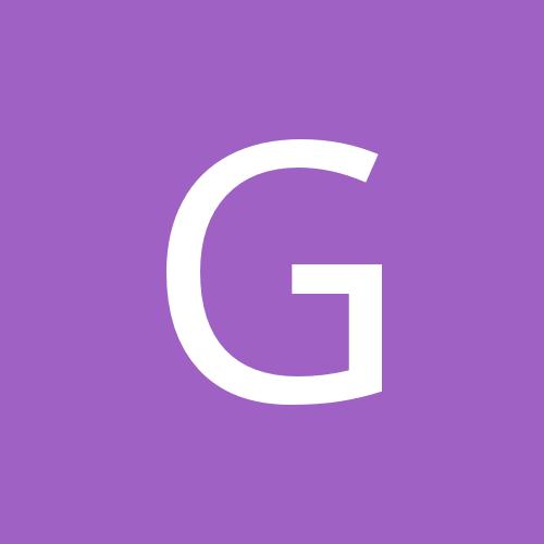 geca7a