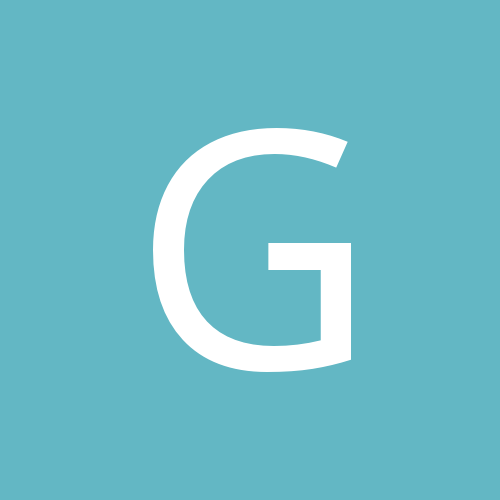 gal61
