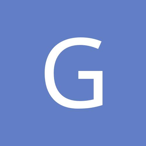 gogorib