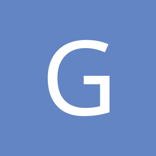 gogoftw1337
