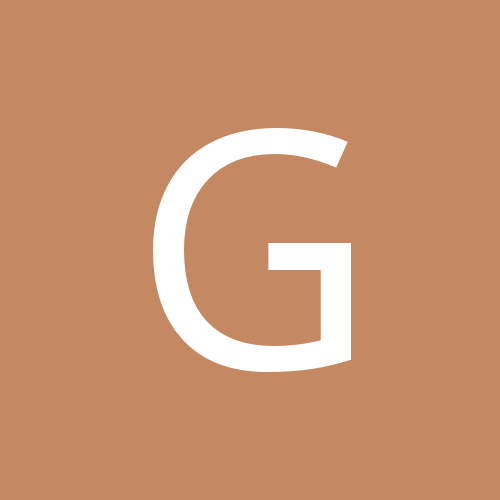 grunov