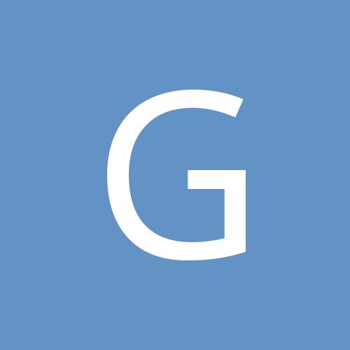 Gonzagas