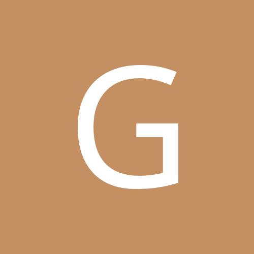 gag4o