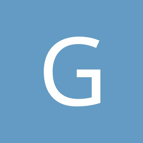 GLARUS66
