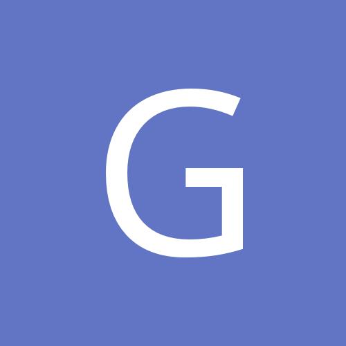 Georgi711