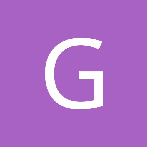 gala_01