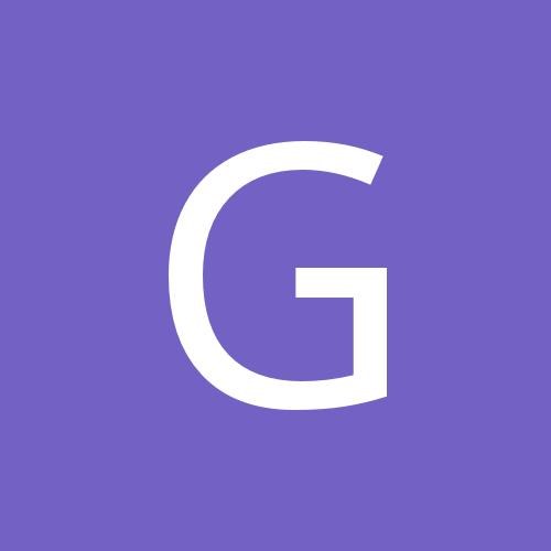 grifony