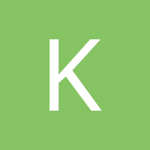 kakata_rs
