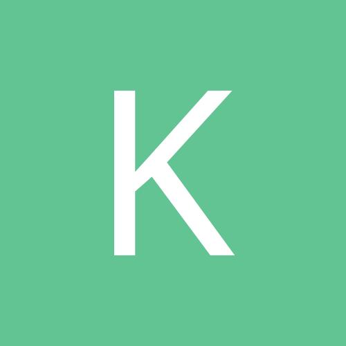 kigebr