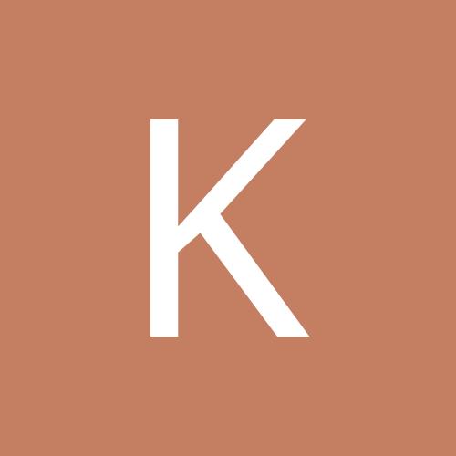 kossel
