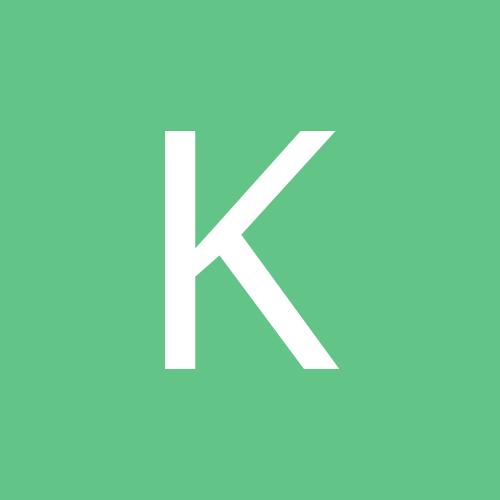 Kernao