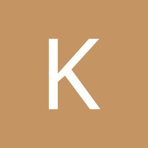 kle4kata