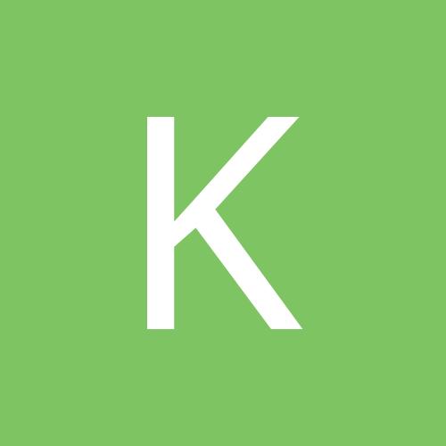 KokI_