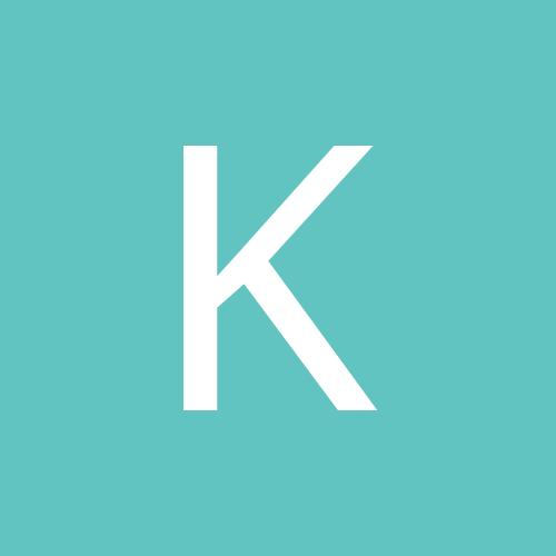 kirhard