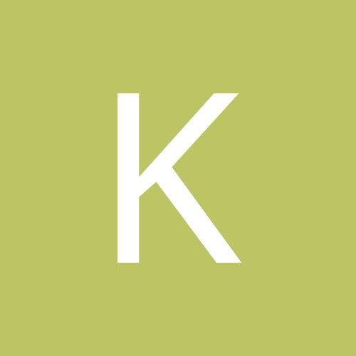 K.I.T