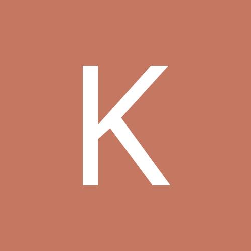 Kalinka_18