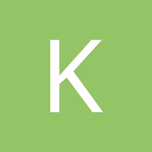 Kilikanzerus