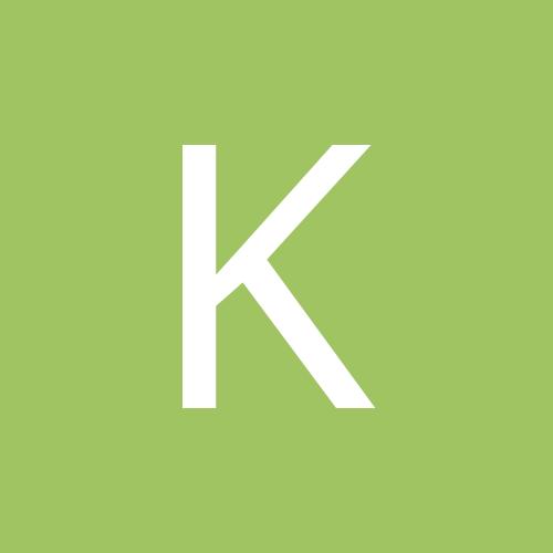 kalosc