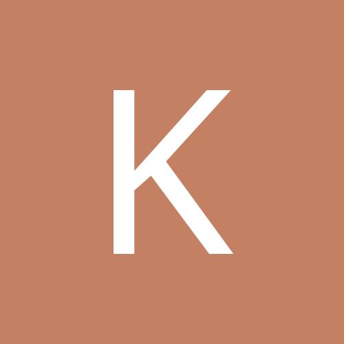 Koko00