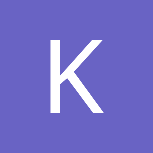kiro_mastikata