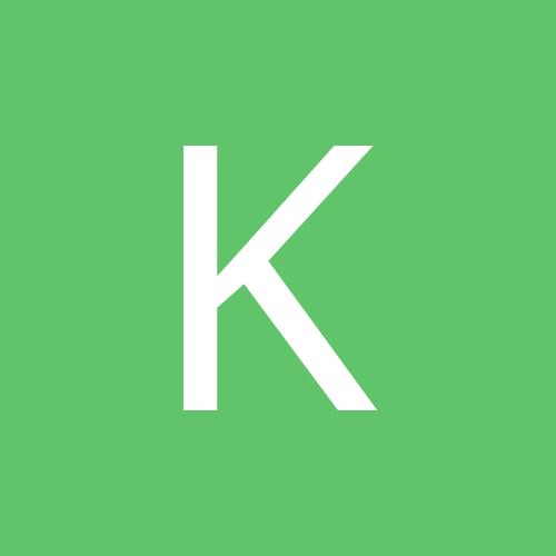 Koko1134423