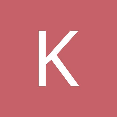 krassi_64