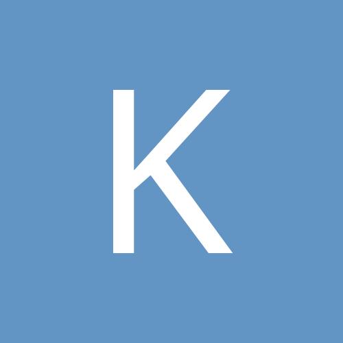 Krasimir_b