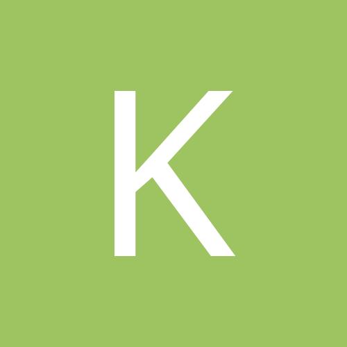 Kriskata998