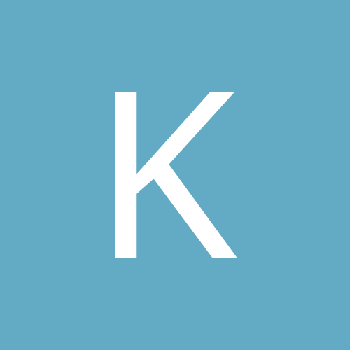 kaloqn_kalata