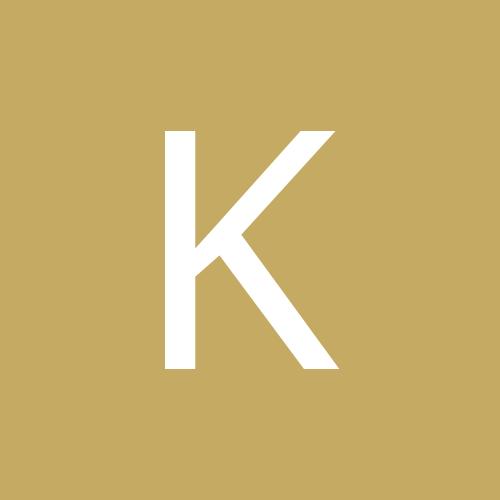 Kapriz_f