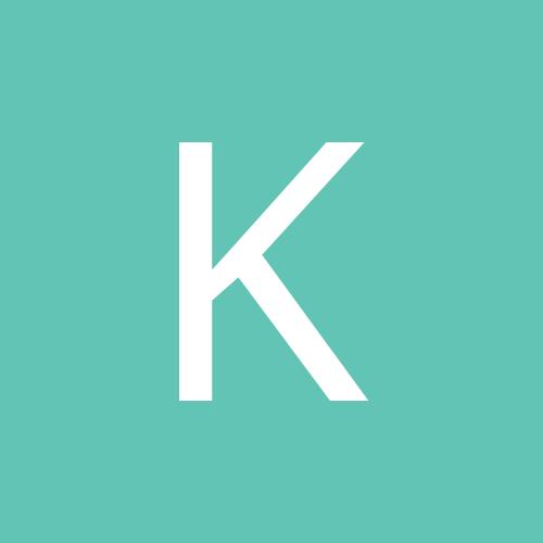 krisi_uk