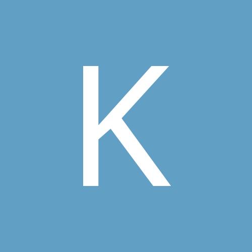 kralex