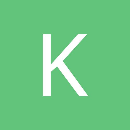 kares_leni